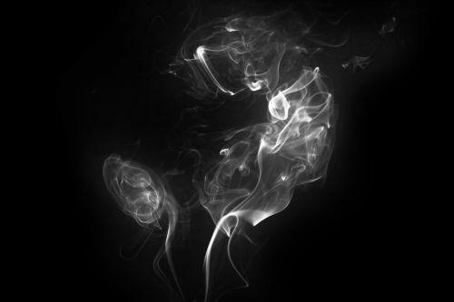 dūmai, dūmai, balta, blur, šviesa, vyzdis, garai, dūmai 29