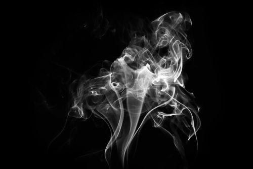 Smoke 31