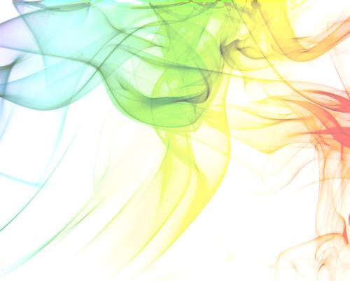 smokey,migla,banga,minkštas,migla,sūkurys,subtilus,dūminis