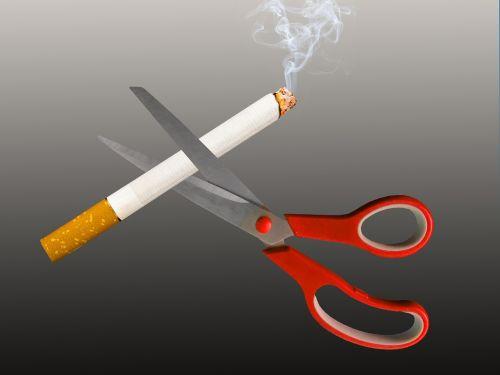 smoking non smoking smoking ban