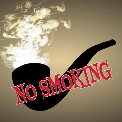 rūkymas draudžiamas,be dūmų,rūkymas neleidžiamas,rūkymas,ženklas uždraustas,draudimas rūkyti,draudžiamas,dūmai