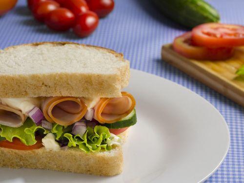 užkandis,natūralus,krūtinė,natūralus užkandis,sūris,Sveikas maistas,maistas,sveikata,toamatis