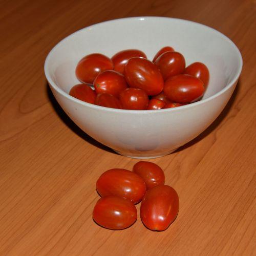 snack tomatoes mini tomatoes tomatoes
