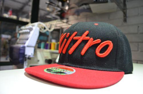 headdress graff hip hop