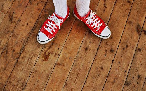 sneaker shoe foot footwear