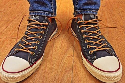 sneakers shoes converse
