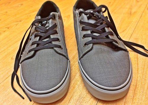 sneakers hipster footwear
