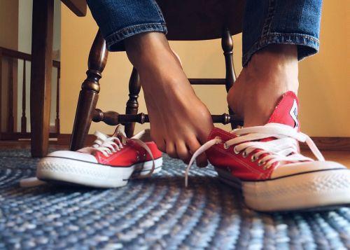sneakers chucks converse