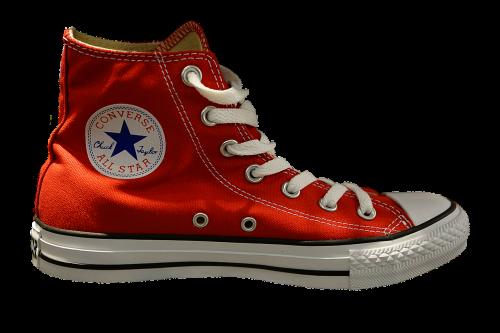 sneakers chuck's sneaker