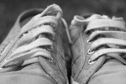 sneakers shoes footwear
