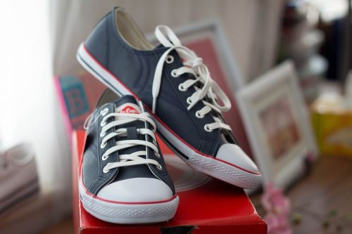 sneakers teen shoes