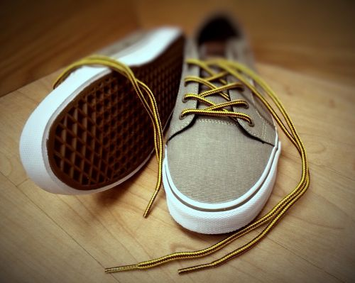 sneakers shoes hipster
