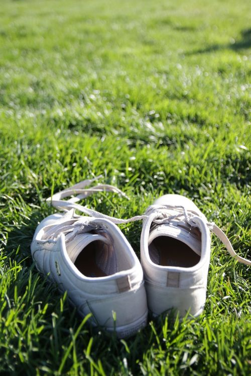 sneakers,summer vacation,lawn,summer finland,summer,sunshine,helsinki,summer sunshine,heat