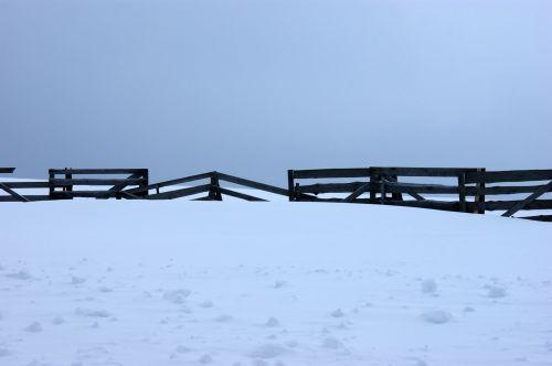 Snow Breaker 2