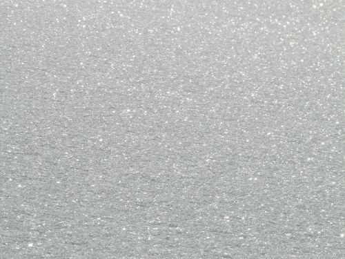 snow schneeflaeche crystals