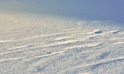 snow snow lane structure