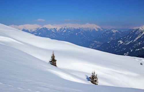 snow winter pass
