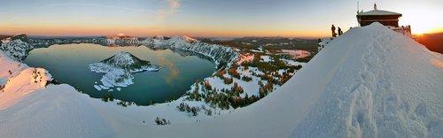 snow  winter  cold