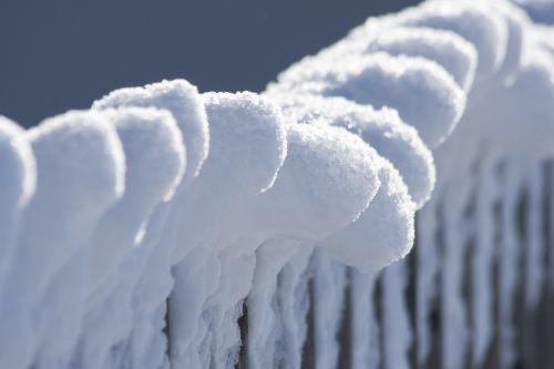snow hoods snow caps