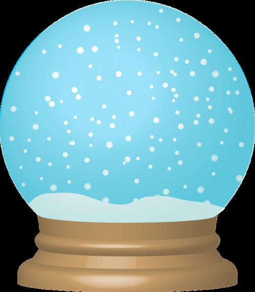 snow ball snow white