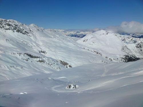 sniego kraštovaizdis,sniegas,žiema,kalnai,Alpių,Šveicarija,graubünden,kraštovaizdis