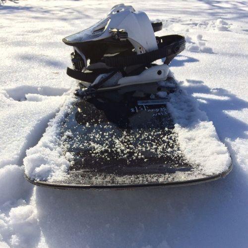 snowboard sport snowboarding
