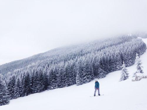 snowboarding snowboarder snowboard