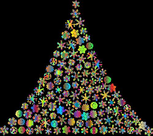 snaigės,abstraktus,Kalėdų eglutė,šventinis,atostogos,katalikų,krikščionis,krikščionis,bažnyčia,kirsti,nukryžiuotas,dieviška,tikėjimas,geometrinis,dievas,šventas,Jėzus,Mesijas,malda,religija,dvasingumas,spalvinga,prizminis,chromatinis,vaivorykštė,svg,nemokama vektorinė grafika