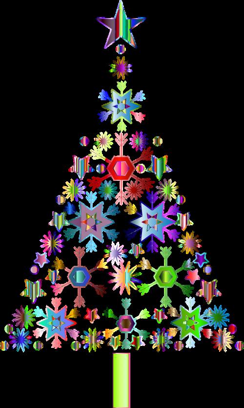 snaigės,Kalėdų eglutė,Jėzus,šventinis,atostogos,katalikų,krikščionis,krikščionis,dieviška,tikėjimas,geometrinis,dievas,šventas,Mesijas,malda,religija,dvasingumas,nemokama vektorinė grafika