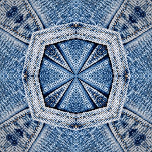 So Jeans # 8