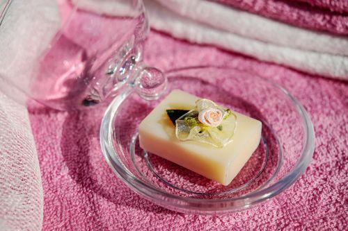 soap natural cosmetics sheep's milk soap