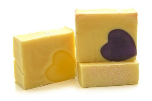 soap soap making cosmetics
