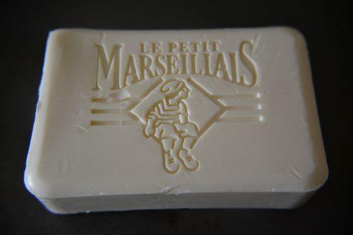soap marseille soap toilet