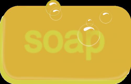 soap bar soap bar