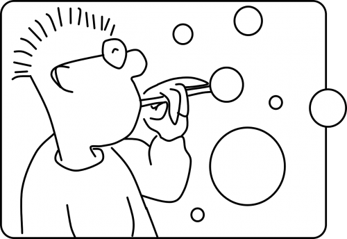 soap-bubbles soap bubbles bubbles
