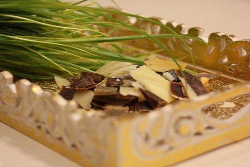 soaps  soap chips  organics