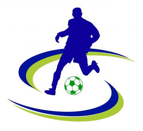 soccer sport icon