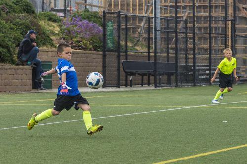 soccer football keeper