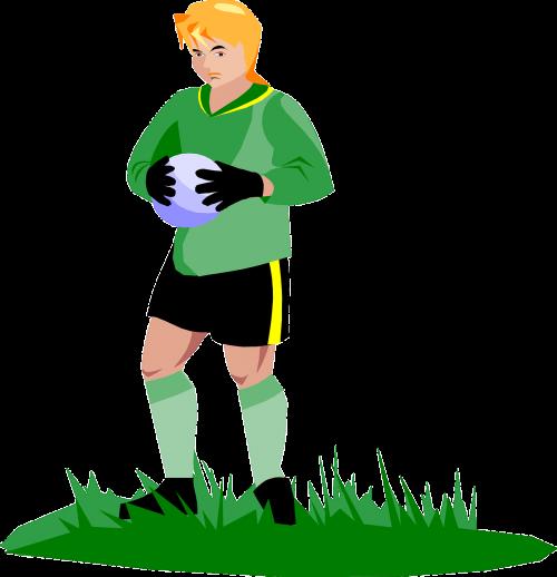 soccer sports football