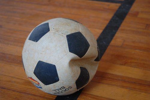 soccer ball soccerball