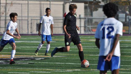 soccer soccer player dribble