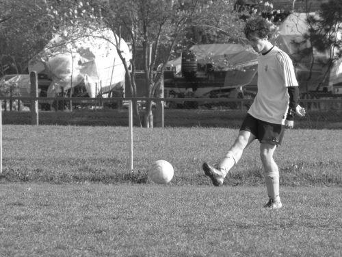 soccer sports ball