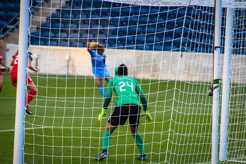 soccer  sport  goal