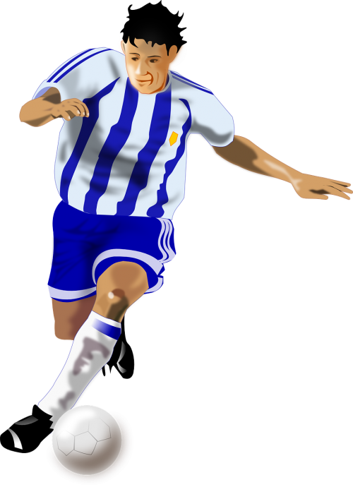 soccer football sports