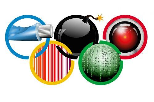 sochi 2014 russia olympiad