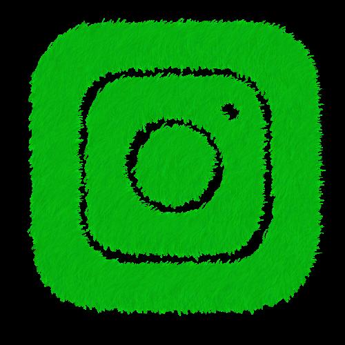 social social networks icon