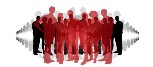 social media personal social networks
