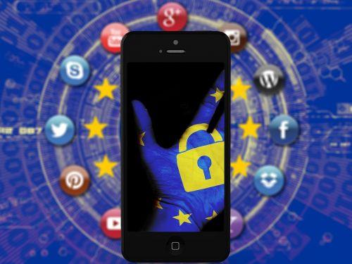 social media information networking