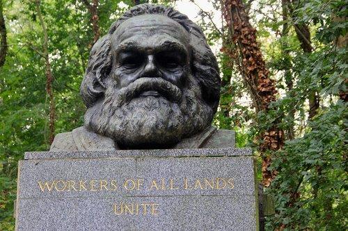 socialist  marx  socialism