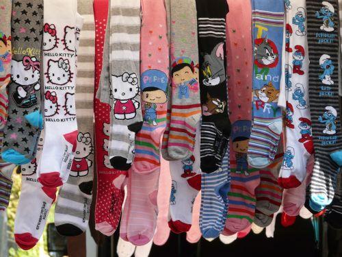 socks stockings sale